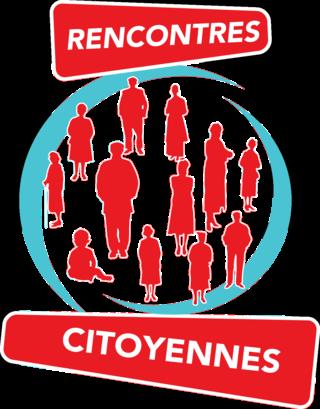Rencontres citoyennes mirepoix